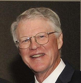 Peter Dervan