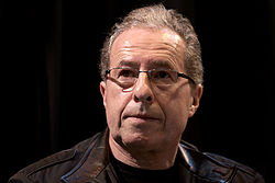 Peter James 20100330 Salon du livre de Paris 2.jpg