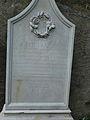 Peter Kaiser Grabplatte Chur.jpg