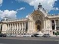 Petit Palais - panoramio (1).jpg