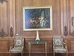 Petit Palais 18.jpg
