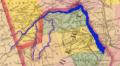 Petitcodiac-river-map-closeup1.png