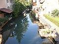 Petite Venise (Colmar) (1).jpg