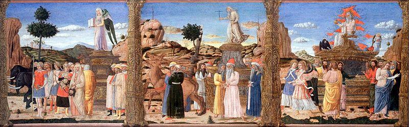 File:Petrarch-mantegna-b-1460s.JPG