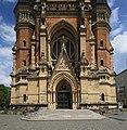 Petrikirche am Theaterplatz in Chemnitz 2H1A2165WI.jpg