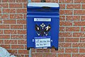 Petropavlovsk-Kamchatskiy Post Office 683031 - 4 - external post box.jpeg