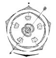 Petunia flowerdiagram.png