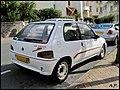 Peugeot 106 Rallye (5039182701).jpg