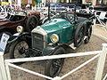 Peugeot Type 172 05.jpg