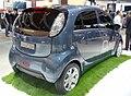 Peugeot iOn Heck.JPG