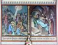 Pfärrenbach Wandmalerei Venantiuslegende 2.jpg
