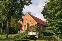 Pfarrhaus Rathstock 5.jpg