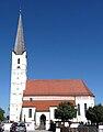 Pfarrkirche Gundihausen.JPG
