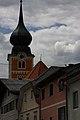Pfarrkirche hl. Achatius 427 13-06-29.JPG