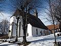 Pfarrkirche moenichkirchen.JPG
