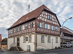 Pfarrweisach-Gasthof-Adler-090169hdr.jpg