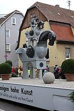 Pferdemarkt Leonberg 2015 4902.jpg