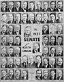 PhC 31 Senate (15754785601).jpg