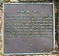 Phantom Forest Plaque.jpg