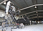 Phase maintenance professionals keep helicopters flying high DVIDS168427.jpg