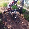 Pheteso Monese LS XC track.jpg