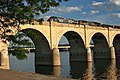 Philadelphia Reading Railroad Bridge 02.jpg