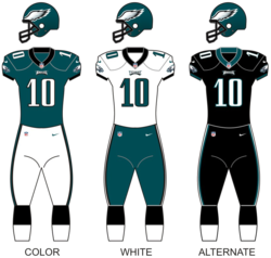 Philadelphia eagles uniforms.png