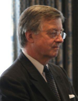 Philip Bailhache