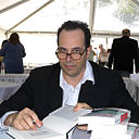 Philip gourevitch 2008.jpg