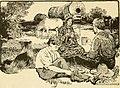Philip of Texas; a story of sheep raising in Texas (1916) (14761228226).jpg