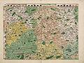 Philipp Apian - Bairische Landtafeln von 1568 - Tafel 15.jpg