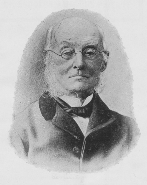 Philippi, Rodolfo Amando (1808-1904)