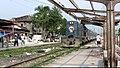 Philippine National Railways Manila Mesa.jpg