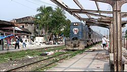 Philippine National Railways Manila Mesa.jpg