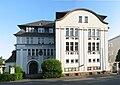 Philipps-Haus, Marburg.jpg