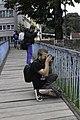 Photo-tour Novi Grad Participants 31.jpg