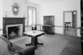 Photograph of the Parlor of the Felix Vallee House in Ste Genevieve MO.png