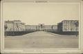 Photomappe Albertstadt Dresden Seite 17.png