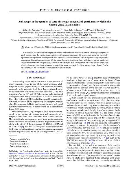 File:PhysRevC 97 035207 pdf - Wikimedia Commons