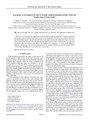 PhysRevC.97.035207.pdf