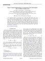 PhysRevC.99.034903.pdf