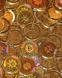 транзакции биткоин что это