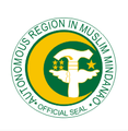 Pi muslim region (cropped).png