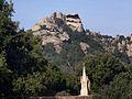 Pianotolli-Caldarello monument.jpg