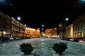 Piazza del popolo San Severino Marche.jpg