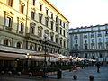 Piazza della Repubblica 12.JPG