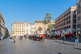 Piazza di Spagna in Rome (2).jpg