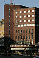 Picswiss BE-98-30 Biel Bienne- Volkshaus (Rotonde).jpg