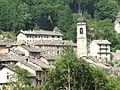 Piedicavallo, comune della Valle Cervo8.jpg