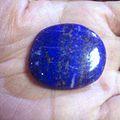 Piedras preciosas lapislázuli.jpg